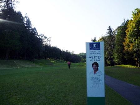 Golf054