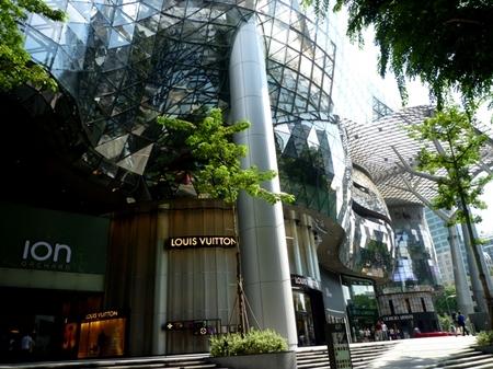 Singapore076