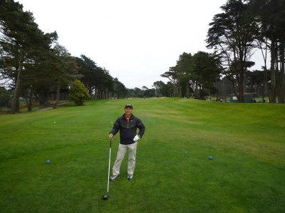 Golf055