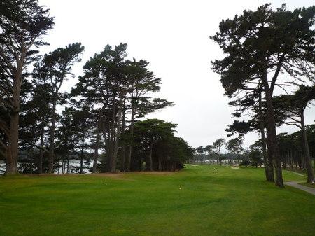 Golf056