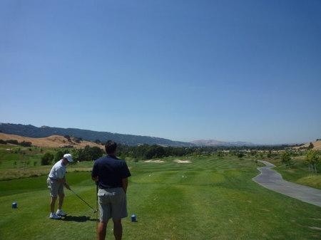 Golf057jpg