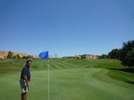 Golf058