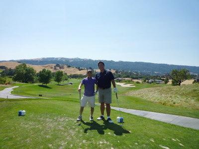 Golf059