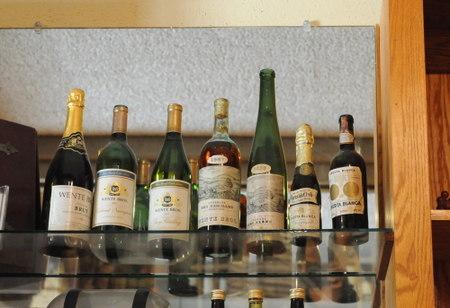 Wine038