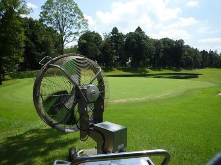 Golf201006