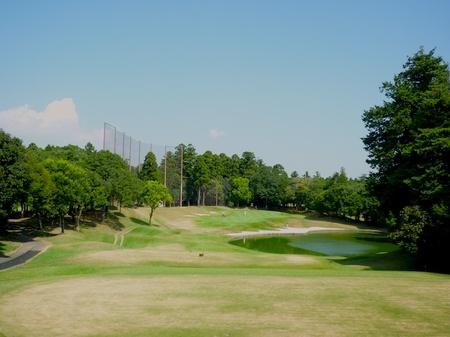 Golf201008