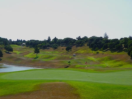 Golf201009