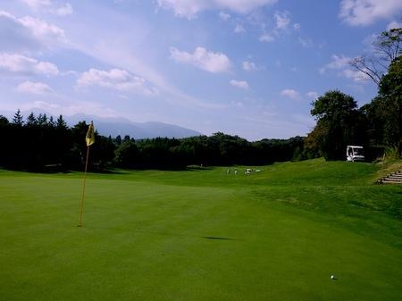 Golf016