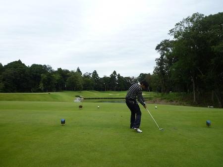 Golf018
