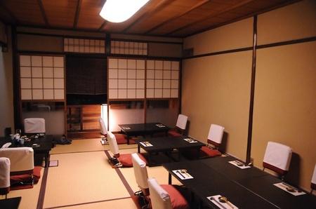 Kyoto201056_2