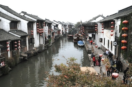 China103