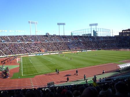 Soccer001