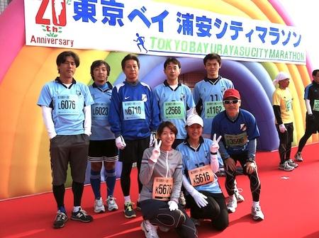 Run102
