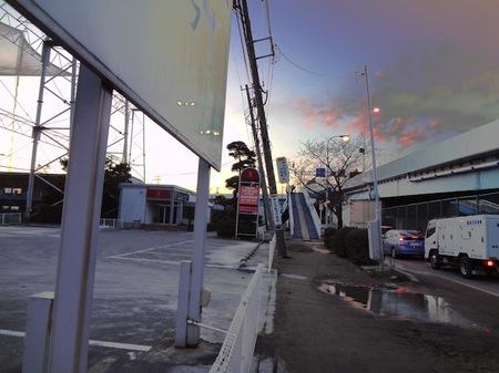 Hisai201113