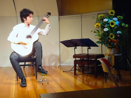 Guitar201102