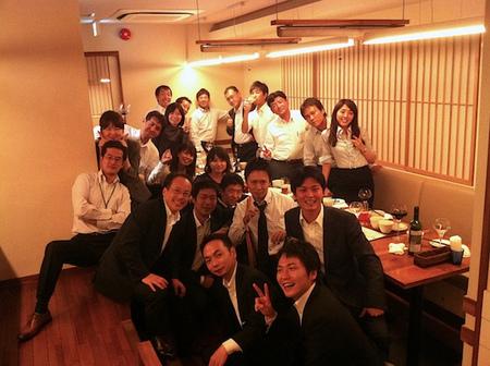 Tokyo201101