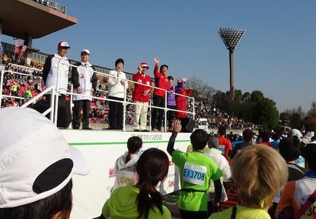 Kyoto201202