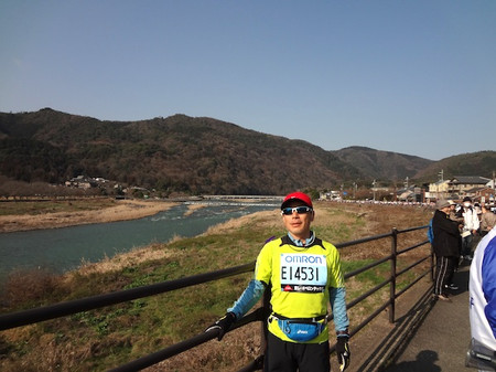 Kyoto201207