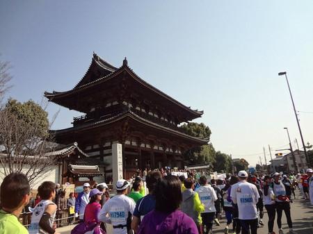Kyoto201211