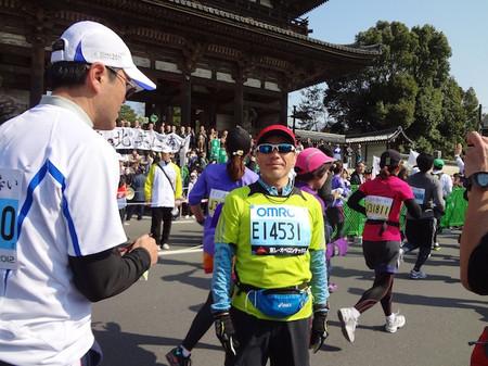 Kyoto201212