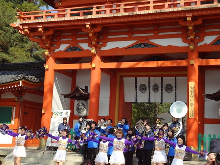 Kyoto201217