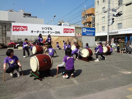 Kyoto201219