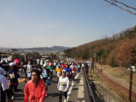 Kyoto201222