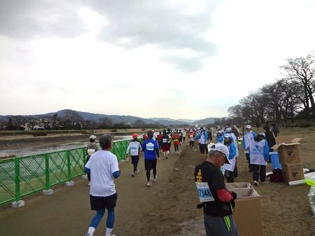 Kyoto201224