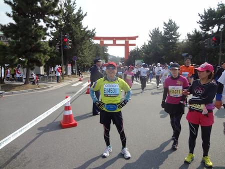 Kyoto201225