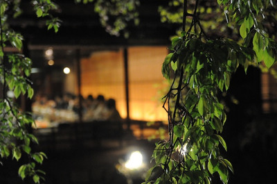 Kyoto201231