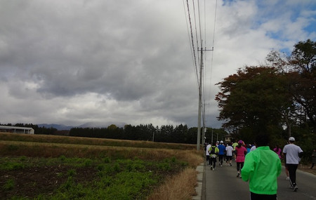 Nasu201221