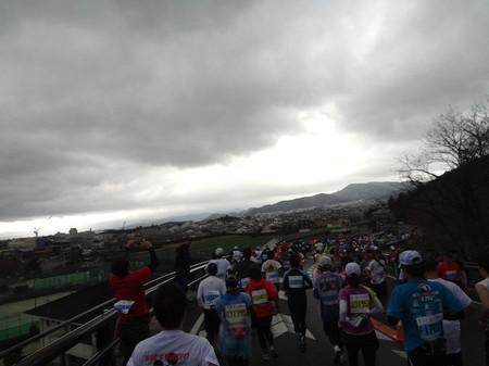 Kyoto201308