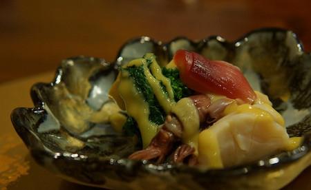 Kyoto201312