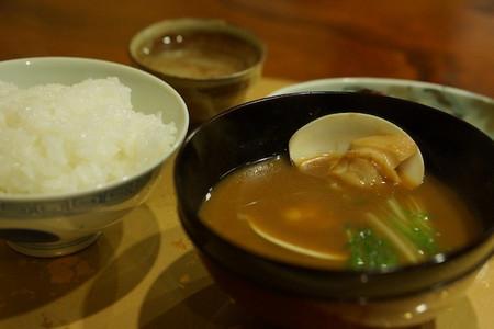 Kyoto201317