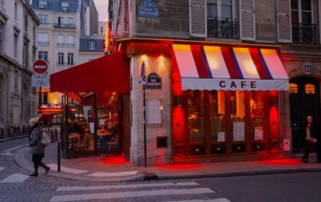 Paris201601