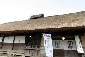 Fukushima006_1