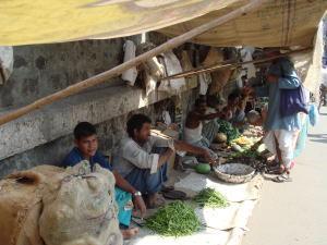 India200604