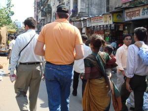 India200605_1