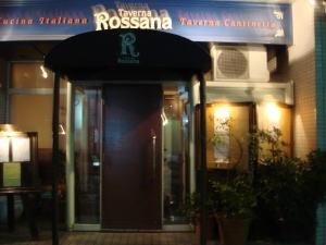 Rossana006