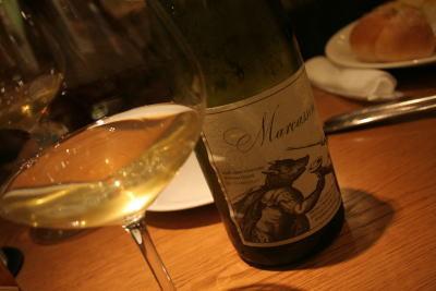 Wine20070501