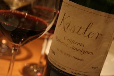 Wine20070503