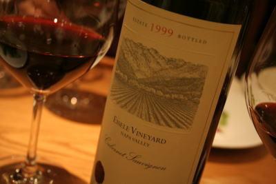 Wine20070504