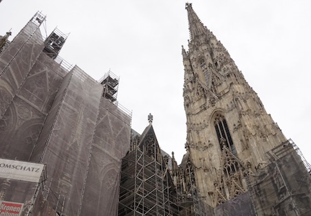Wien201601
