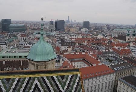 Wien201603