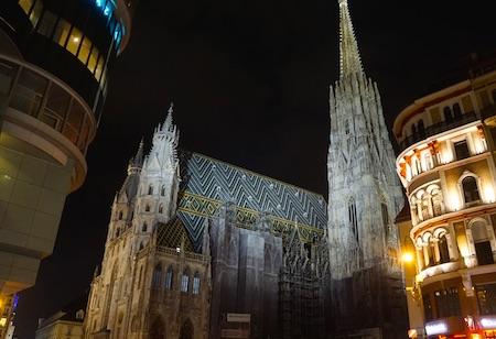 Wien201607